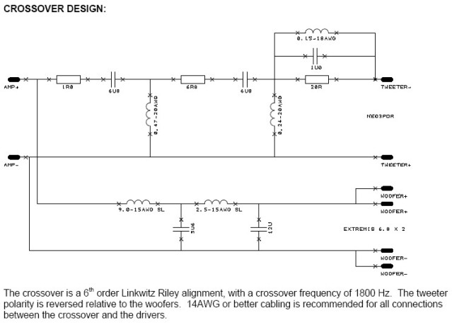 wiring diagram dynamic led circuit diagrams wiring diagram