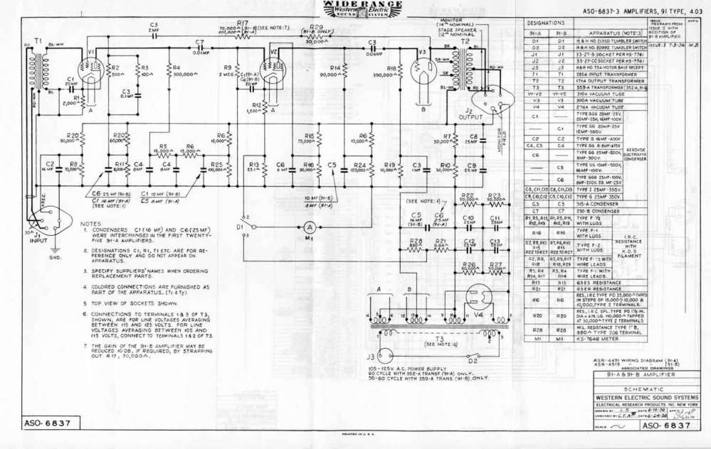 110cc electric start wiring diagram images rcd 300 wiring diagram wiring diagrams database
