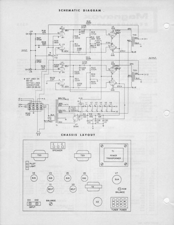 117b6t0 together with Series Parallel Circuit Ex les furthermore Vintage Magnavox Tube Schematic further Cheap Adjustable 0 30v 3a Laboratory Dc Power Supply furthermore Parallel Resistor And Capacitor In Non Inverting Voltage Follower. on parallel circuit diagram