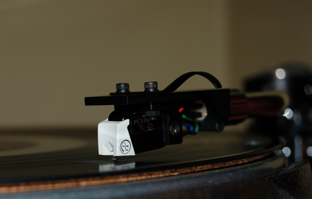 Audio Asylum Thread Printer