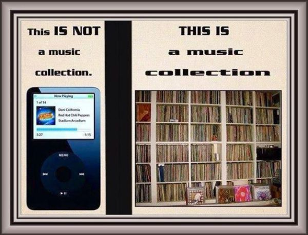 Music_Collection1.jpg