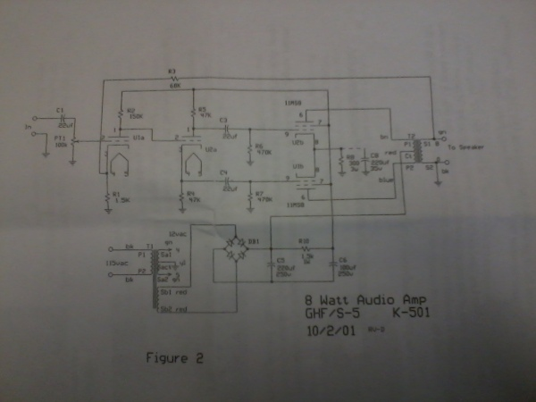 0904110912 audio asylum thread printer teisco del rey wiring diagram at panicattacktreatment.co