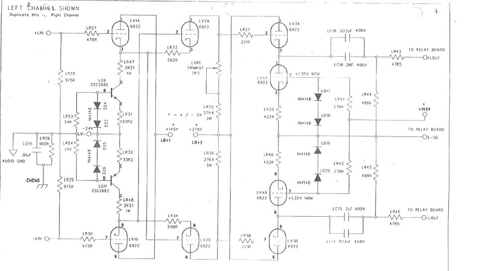 schematics sonic frontiers sfl1