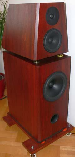 Best Diy Speakers Ever - Diy Virtual Fretboard