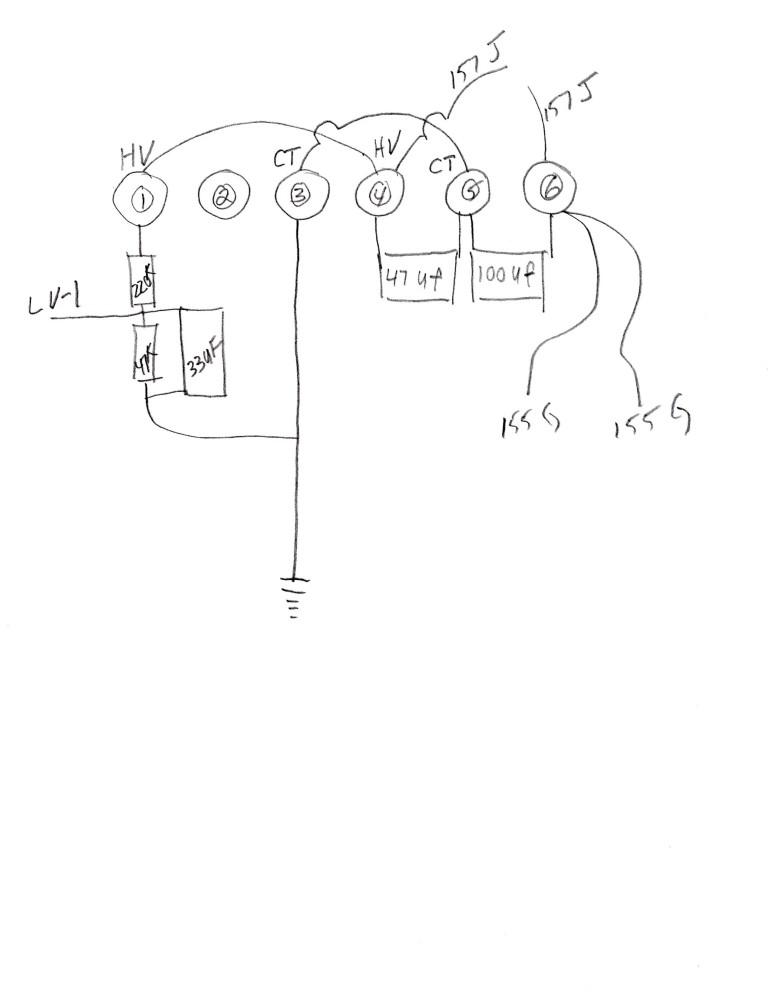 Audio Asylum Thread Printer